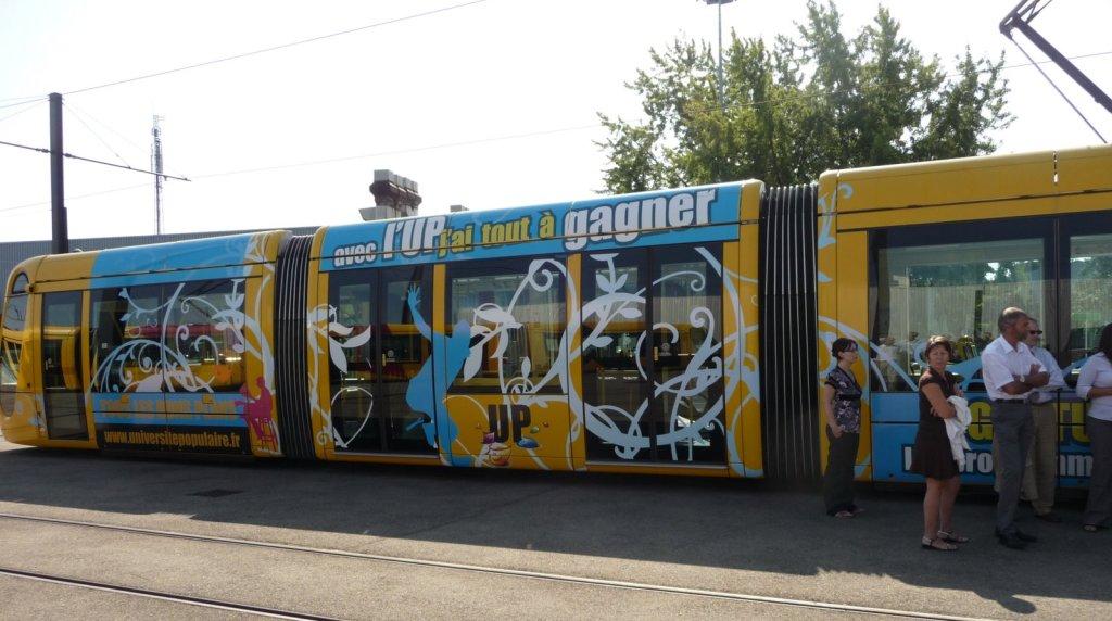 tramup3.jpg