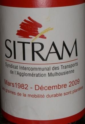 sitramgrainedurable1.jpg