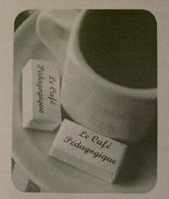 cafeettassepedago.jpg