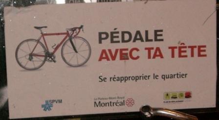 pedaleavectatte.jpg