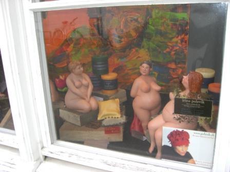 vitrinebloises.jpg