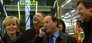 humour local dans actualités francois-hollande-teste-le-tramway-de-mulhouse-en-janvier-2006-avec-patricia-schillinger-et-denis-r-300x141