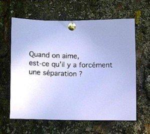 Amour et séparation.... dans actualités ah-lamour-300x268
