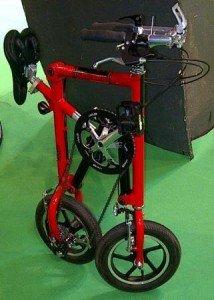 Superbike dans actualités superbike-214x300