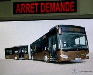 Collections ... dans actualités superbus-300x244