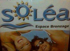 solea-300x218